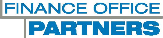 Finance Office Partners